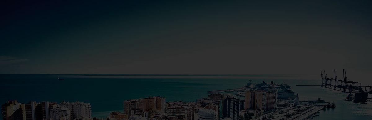 despachos-de-abogados-economistas-en-Malaga-Quabbala