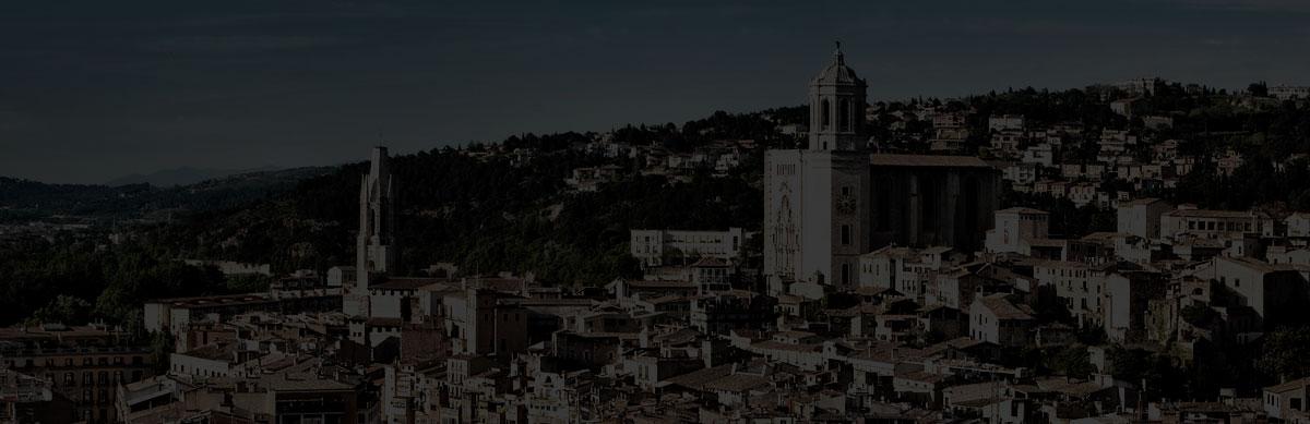 despachos-de-abogados-economistas-en-Girona-Quabbala